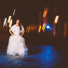 Wedding photographer Simon Prosenc (simon_prosenc). Photo of 30.09.2014