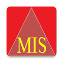 Management Information System icon