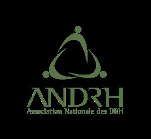 ANDRH-logo