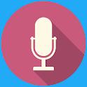 Sesli Yalan Makinesi icon