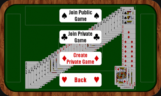 Ultra Rummy - Play Online screenshots 2