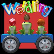 Weldling \u263a
