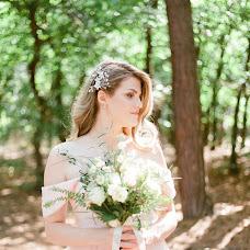 Wedding photographer Irina Emelyanova (Emeliren). Photo of 03.12.2018