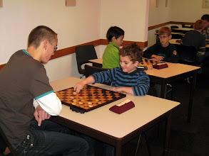 Photo: Van der Wiele / Aevum Kozijn 18-10-2009 (5)