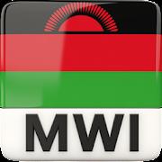 News Malawi
