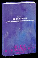 DIY video marketing for businesses and entrepreneurs pickford media