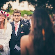 Wedding photographer Marcelo Damiani (marcelodamiani). Photo of 29.09.2017