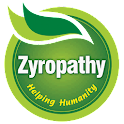 Zyropathy - Helping Humanity icon