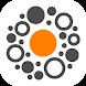 TR La Ley - Androidアプリ