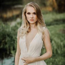 Vestuvių fotografas Kristina Černiauskienė (kristinacheri). Nuotrauka 05.12.2018