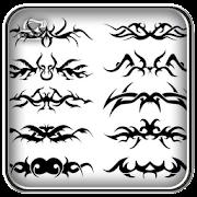 Armband Tattoo Design