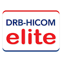 DRB-HICOM elite icon