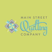 Main Street Quilting Company