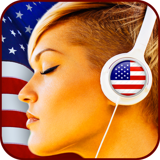 USA Hits Ringtones