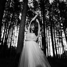 Свадебный фотограф Светлана Турко (turkophoto). Фотография от 21.06.2017