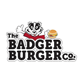 Badger Burger Co