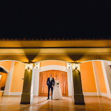 Fotógrafo de bodas Desyree Valdiviezo (dvaldiviezo). Foto del 14.12.2018