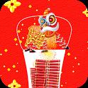 Hue Lunar New Year icon