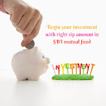 Avail Complete Guide on SBI Mutual Fund Investment Plan