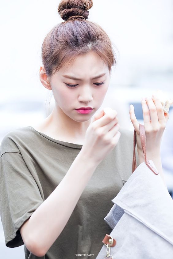 doyeon casual 28
