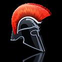 Darko 2 - Icon Pack icon