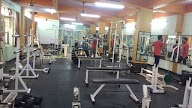 Bloom The Gym photo 4