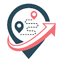 SKYTrack Manager icon