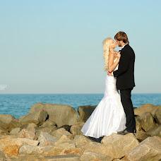 Wedding photographer Evgeniy Rudskoy (EvgenyRudskoy). Photo of 15.01.2016