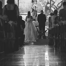 Wedding photographer Fernando de Ossorno (deossorno). Photo of 24.06.2015