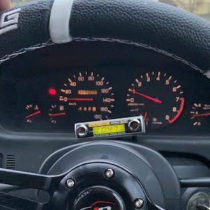 スカイライン ECR33 GTS25t タイプM スペック・Iのカスタム事例画像 HiNOさんの2020年03月27日18:33の投稿