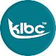 KLBC Download for PC Windows 10/8/7