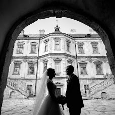 Wedding photographer Aleksandr Gomenyuk (Gomeniuk). Photo of 06.08.2015