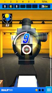 Shooting Champion 1.0.13 MOD (Unlimited Money) 3