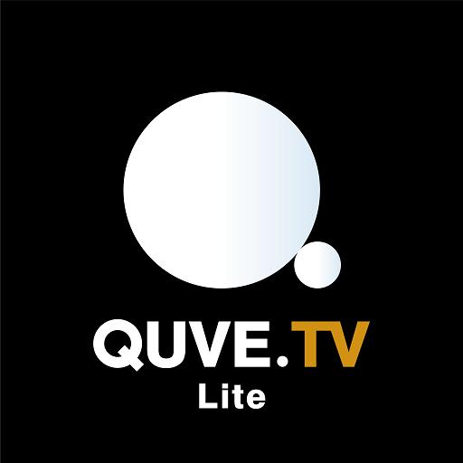 QUVE.TV Lite