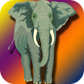 Zoo Games For Free For Kids