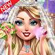 العاب تلبيس - تجهيز العروسة لليلة الزفاف Download on Windows