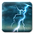 Live Storm Free Wallpaper file APK for Gaming PC/PS3/PS4 Smart TV