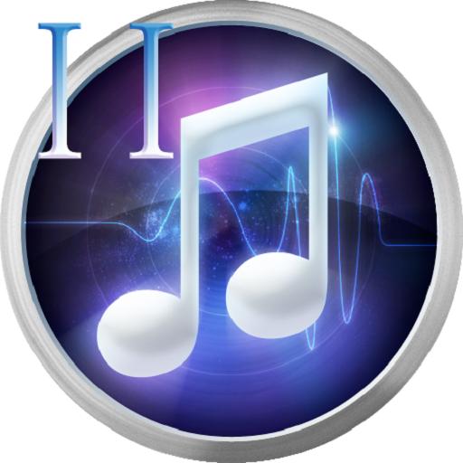 台灣猜歌名2016II 音樂 App LOGO-硬是要APP
