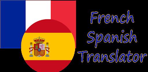 Traducteur Français Espagnol