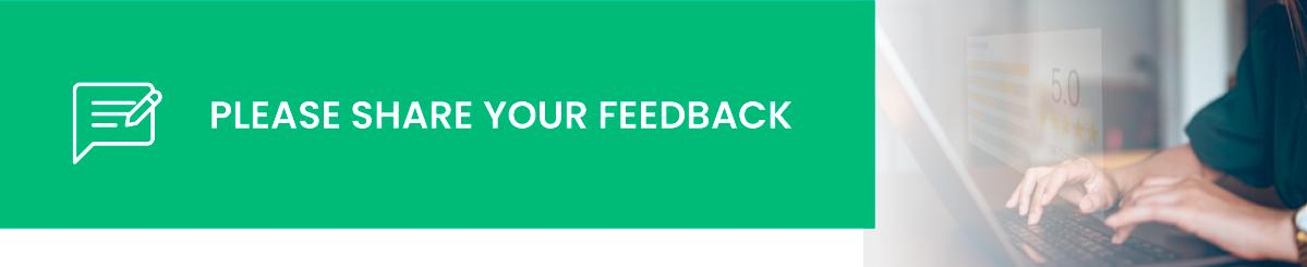 wc-banco-inter - feedback