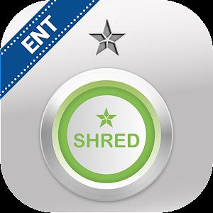 iShredder™ 5 Enterprise Eraser APK Cracked Download