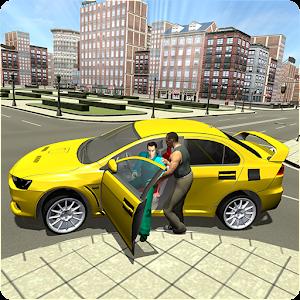Gangstar Revenge Crime Simulation for PC