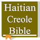 Haitian Creole Bible - HCV Download for PC Windows 10/8/7