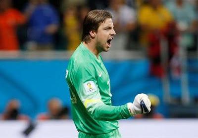 Penalty-specialist krijgt een nieuwe kans bij de nationale ploeg van Nederland