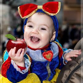 by Salvatore Amelia - Babies & Children Babies (  )