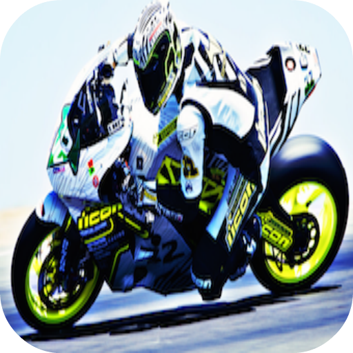 Racing Fever Moto 3D