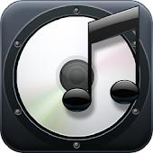WAV to MP3 Audio