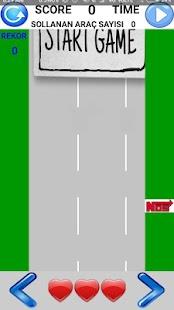 Back To Road - náhled