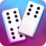 Dominoes - Offline Free Dominos Game 1.9.6.7