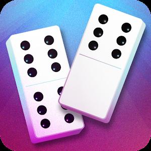 Dominoes - Offline Free Dominos Game For PC (Windows & MAC ...